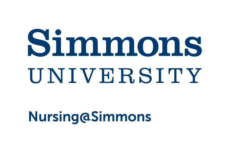 Simmons University RN to MSN
